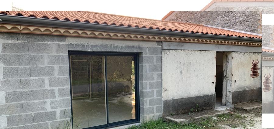 Maestro Habitat Sud-Loire Nord-Vendée Extension