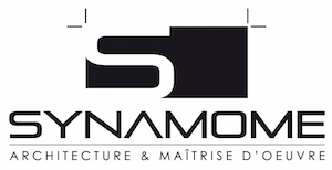 Synamome Architecture et maîtrise d'oeuvre